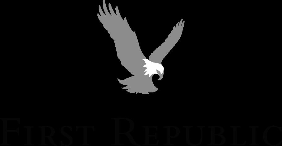 sponsor-first-republic.png